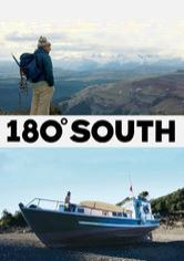 180° South