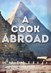 A Cook Abroad