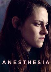 Netflix movies and series with Kristen Stewart - Movies-Net com