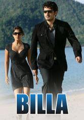 Netflix movies and series with Ajith Kumar - Movies-Net com