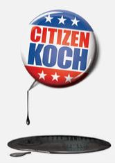 Citizen Koch