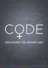 CODE: Debugging the Gender Gap