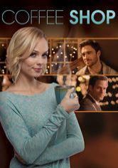 Coffee Shop Netflix movie - Movies-Net.com