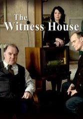 The Witness House