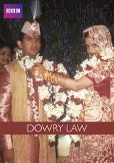 Dowry Law