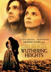 """the two generations of lovers in wuthering heights by emily bronte Just like emily brontë's """"wuthering heights  for brontë lovers  destructive revenge on two ancient families across two generations."""