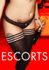 daily escorts cheapest sex