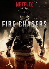 Fire Chasers
