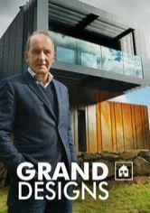I Own Britains Best Home Netflix Show Movies Netcom