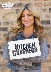 Netflix reality tv movies and series movies Is kitchen crashers really free