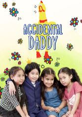 Love Rhythms - Accidental Daddy