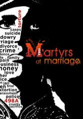 Martyrs of Marriage