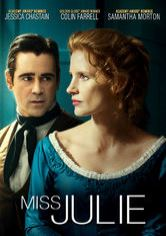 Nora Helmer vs. Miss Julie - the Role of Women being Degraded by Man