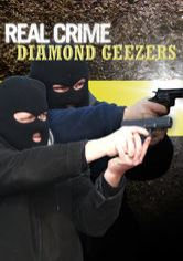 Real Crime: Diamond Geezers