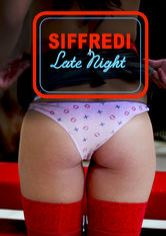 Siffredi Late Night - Hard Academy