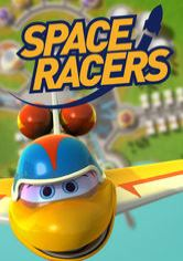 Space Racers