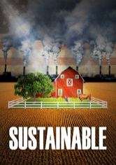 Sustainable