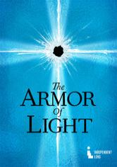 The Armor of Light