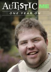 The Autistic Me: One Year On