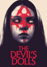 The Devil Dolls