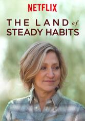 The Land of Steady Habits