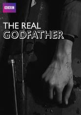 The Real Godfather