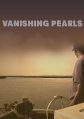 Vanishing Pearls