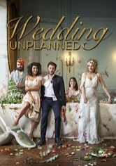 Wedding Unplanned